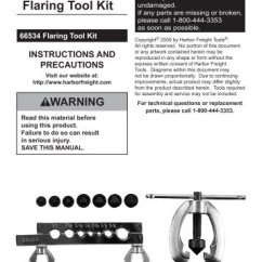 Stearns Brake Wiring Diagram Cherokee Xj Helicoil Kit Harbor Freight - New Coil Photos