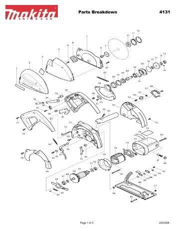 Wiring Diagram Beat Karburator