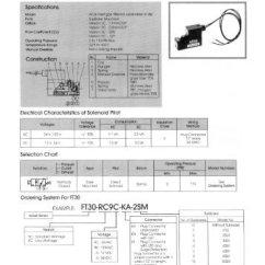 Asco Wiring Diagram Honda Prelude Stereo 8290 Free For You Blog Rh 34 Fuerstliche Weine De