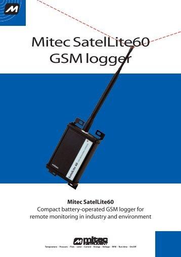 Wireless System Gsm 9030 Alarm
