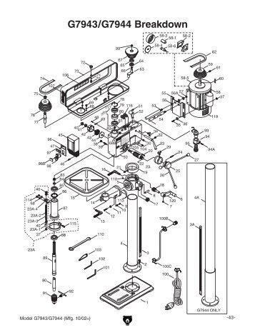 MALAGUTI GRIZZLY 10 REPAIR MANUAL  Auto Electrical Wiring Diagram