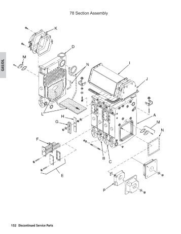3 port mid position valve wiring diagram isuzu honeywell zone thermostat ~ odicis