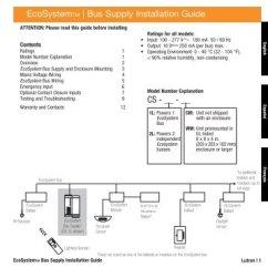 Bodine B50 Fluorescent Emergency Ballast Wiring Diagram Solar Diagrams Iota Light Fixture ...