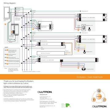 2001 vw pat engine diagram w16 engine animation diagram wiring 350 Engine Animated  Radial Engine Animation Bugatti Veyron W16 Engine Cutaway W8 Engine Animation Diagram