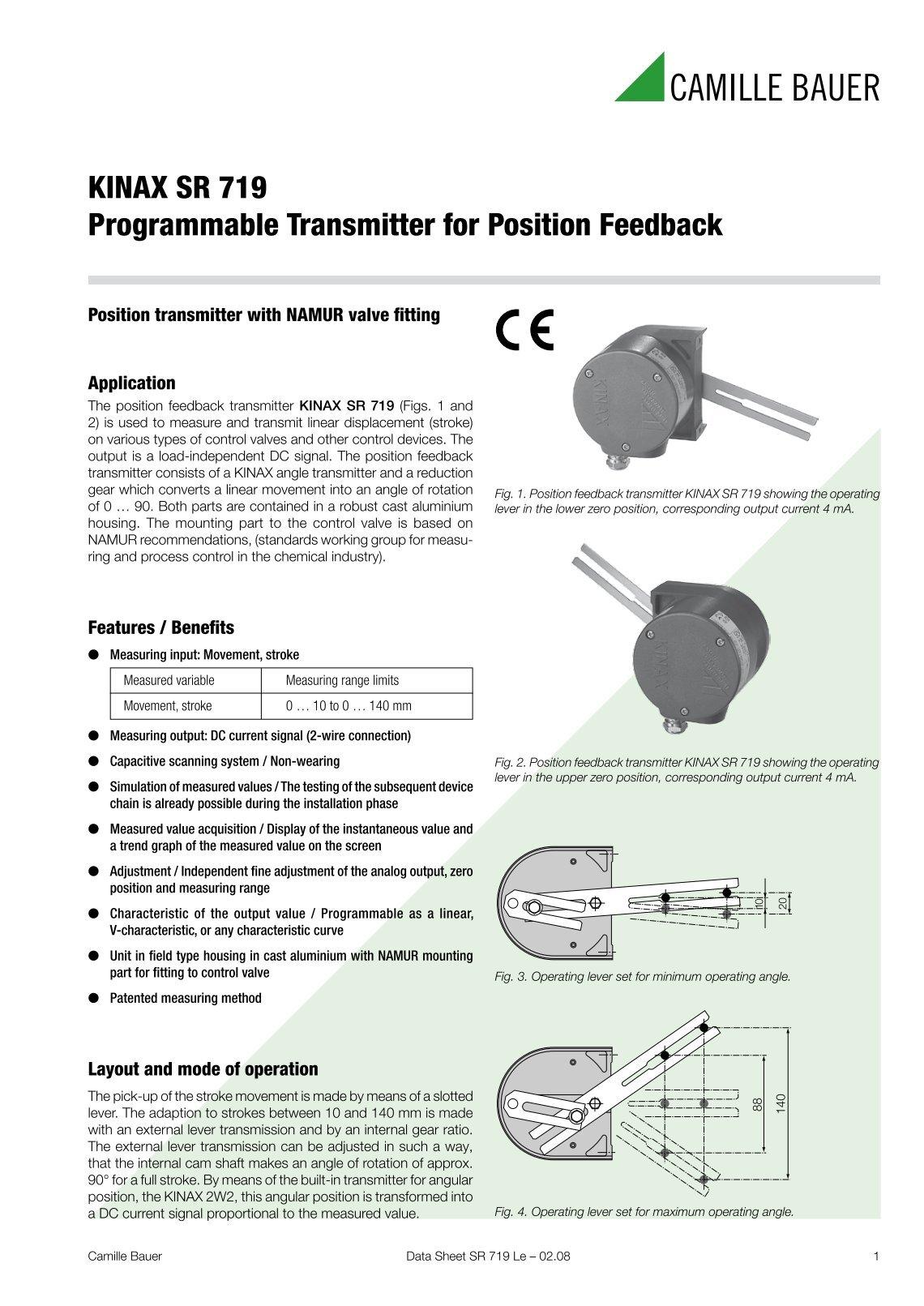 lvdt rs232 wiring diagram sv series digital brushless positioner daytronic lvdt wiring diagram detailed wiring diagrams