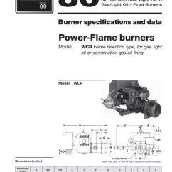 Power Flame Wiring Diagram Kenwood Ddx370 6 Stromoeko De Burner Schematic Diagrams Thumbs Rh 60 Edelweiss Trio Beckett Oil