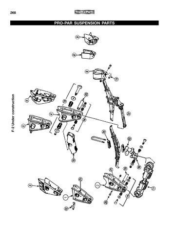 93 Ford Tempo Fuse Box Diagram