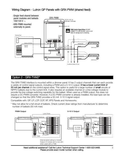 lutron wire diagram wrangler ac wiring diagram  begeboy