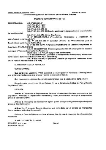 Image result for ley de transito de pr