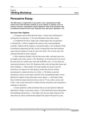 5 Page Essay How To Write A Page Essay Page Term Paper Page Essay