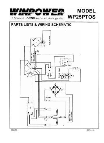Mower Ignition Switch Wiring Mower Solenoid Wiring Wiring
