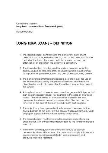 Terms Sheet 3 5mm Bridge Loan
