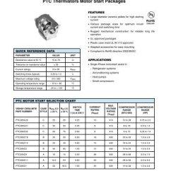 Weg W21 Wiring Diagram Light Sensor Switch Circuit Ptc In Motor - Impremedia.net