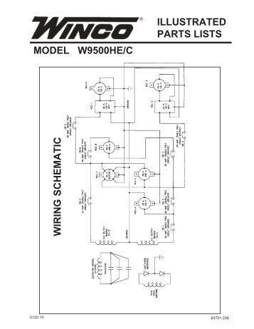 Nissan Forklift Engine Diagram Nissan Forklift Relay
