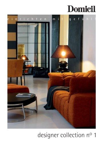 domicil arezzo sofa sets images www de magazine