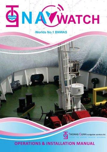 Powerflex 753 Manual