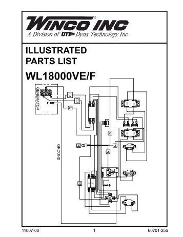 Briggs And Stratton Kill Switch Wiring Diagram, Briggs