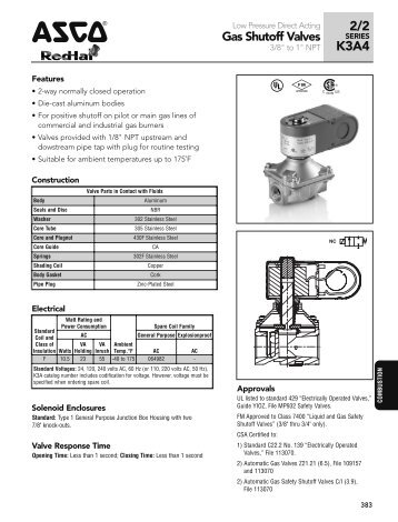 asco wiring diagram ford mondeo mk3 fuse box 8290 free for you data schema rh 48 danielmeidl de