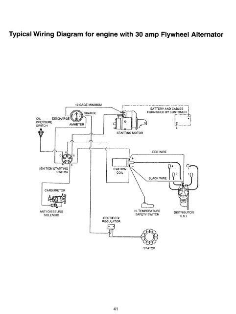 Wisconsin Vh4d Firing Order : wisconsin, firing, order, DIAGRAM], Wiring, Diagrams, Wisconsin, Version, Quality, DIAGRAMANDO.NUITDEBOUTAIX.FR
