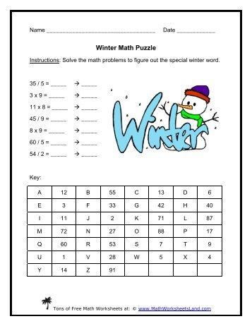 Simple Kindergarten Word Problems  Math Worksheets Land