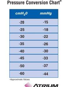 also ocean series vent plug conversion chart pdf rh yumpu