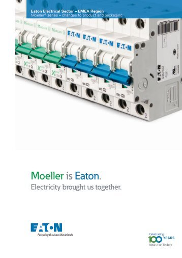 moeller is eaton?resize=358%2C507 eaton definite purpose starter wiring diagram eaton battery Eaton C25dnf340 Contactor at metegol.co