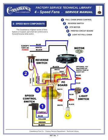 pull chain speed control casablanca fan repair?resize\=357%2C462\&ssl\=1 crabtree isolator switch wiring diagram wiring diagram crabtree isolator switch wiring diagram at n-0.co