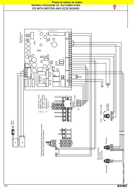 Toyota Hilux Workmate Wiring Diagram