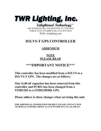 twr lighting inc houston tx centralroots com