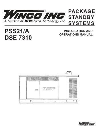 Dayton 115v Winch Wiring Diagram 1991 Jeep Wrangler