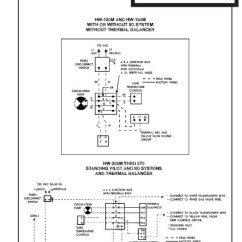 Ao Smith Wiring Diagram How To Apply Eyeshadow Diagrams Cer Temp 80 A One Unit O Water Heaters