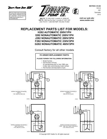 Electrical Cabinet Diagram Control Panel Diagram Wiring