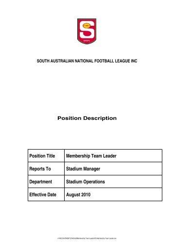 Dunkin Donuts Job Description. job description remuneration counter ...