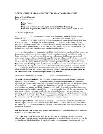 Sample Letter To Insurance Company For Overpayment | Sample