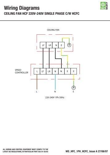 Magnificent Microtech Lt10s Wiring Diagram Vignette - Schematic ...