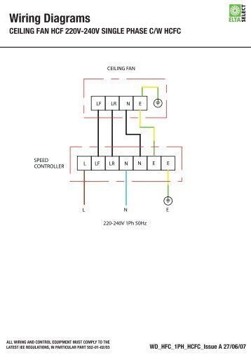 Microtech Lt9c Wiring Diagram : 29 Wiring Diagram Images - Wiring ...