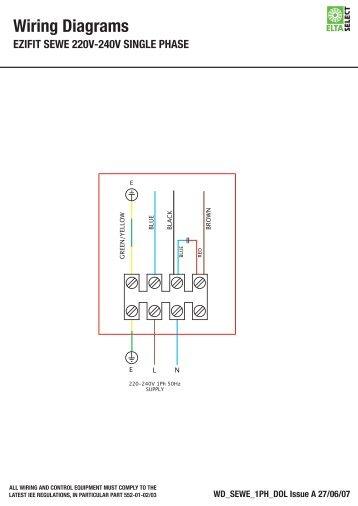 apexi rsm wiring diagram 1999 ford taurus 18 images diagrams angus air vafc vtec controller manual ram