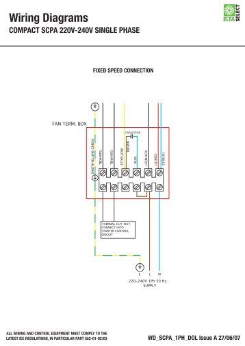 bogaard turbo timer wiring diagram rj45 wire somurich com cat5 507