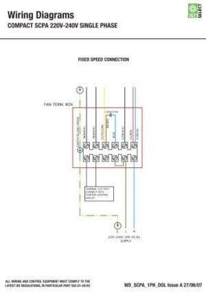 Blitz Turbo Timer Wiring Diagram  Somurich