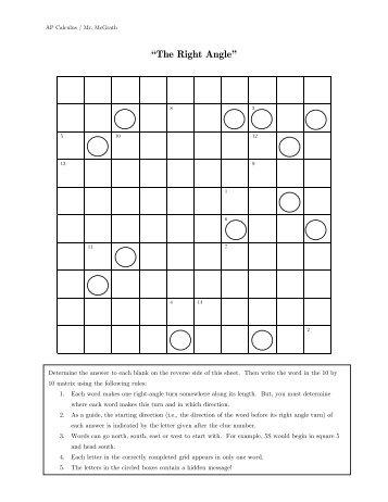 Reference Angle Worksheet.pdf