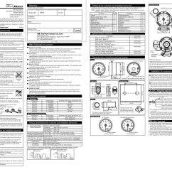 Defi Meter Wiring Diagram Land Rover Series 3 Tachometer