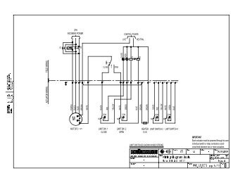 Franklin Electric Motors Wiring Diagrams Stp Cb 3 5 3 Phase Motor Control Panel Wiring Diagram
