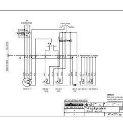 Motor Wiring Diagrams 3 Phase 1995 Jeep Grand Cherokee Trailer Diagram El 55 Emerson Process