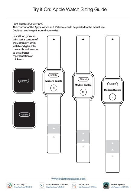 try-it-on-apple-watch-sizing-guide