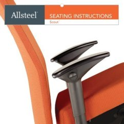 Allsteel Relate Chair Instructions Pier One Seating Collaboration And Tables Price List