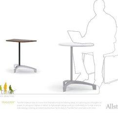 Allsteel Access Chair Instructions Coca Cola Chairs Transfer Sell Sheet 1 81mb Pdf
