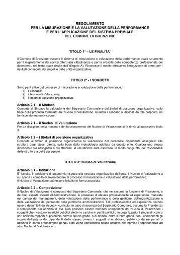 Modulo per comunicazione dati patente  Comune di Brenzone