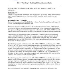 Redarc Sbi Wiring Diagram Mitsubishi Pajero 1994 Diagrams Arc Afci Guide To Fault Interrupters For Home Replacement Parts And Zone Com 2013 Atildecenteuroaring147hot Dogatildecenteuro Welding Helmet Contest Rules