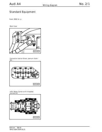 Lochinvar Wiring Diagram Wiring Diagram Symbols Chart