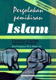 Download Lagu Kasihnya Ibu Ali Sadikin : download, kasihnya, sadikin, Pergolakan, Pemikiran, Islam, Democracy, Project